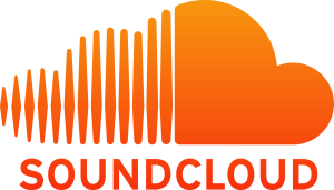 Souncloud / Mystik Radio